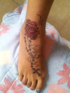 home interior designer in pune tatuaje de enredadera de flores en la pierna car tuning