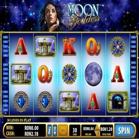 Moon goddess casino jpg 400x400
