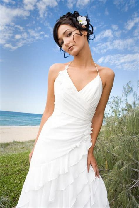 Casual Beach Wedding Dress Ideas. Amazing Big Wedding Dresses. Wedding Dresses A-line Cap Sleeves. Champagne Colored Wedding Dresses Uk. Backless Wedding Dresses In Adelaide. Beautiful Wedding Dresses Ebay. Modern Ball Gown Wedding Dresses. Beach Wedding Dresses Cap Sleeves. Sparkly Beach Wedding Dresses