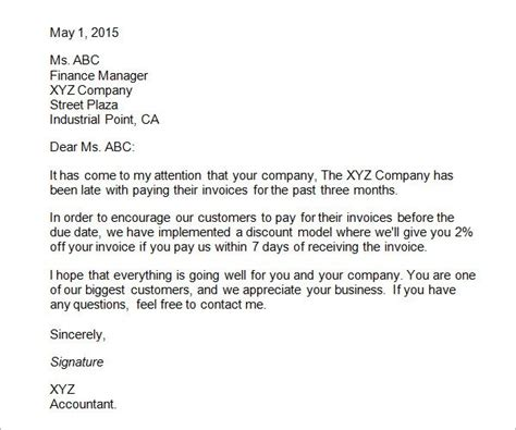 How To Start A Resume Writing Business by How To Write A Business Letter Exle Recentresumes