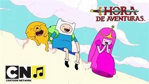 Novos Jogos De Hora Aventura Do Cartoon Network Adultcartoon co