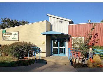 3 best preschools in wichita ks threebestrated 275 | TreeHouseLearningCenterInc Wichita KS