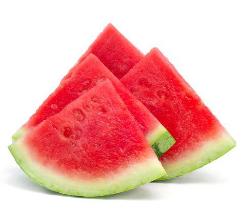 background photography watermelon hd desktop wallpapers