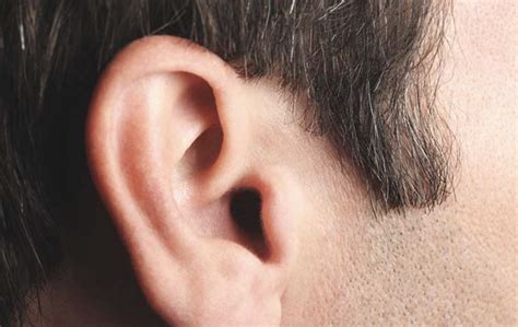 Ear Infections Causes And Symptoms Americas Best Care