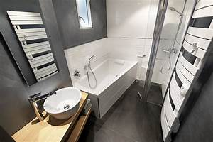 architecte d interieur angers dudewcom With architecte interieur salle de bain