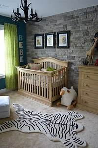 the 25 best stone wallpaper ideas on pinterest cool With what kind of paint to use on kitchen cabinets for baby elephant stickers