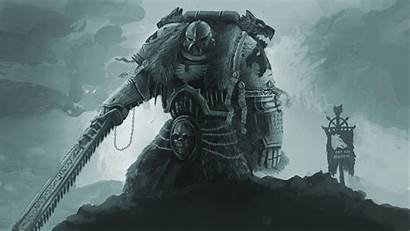 Space Wolves 40k Warhammer 1080p Wolf Wallpapers