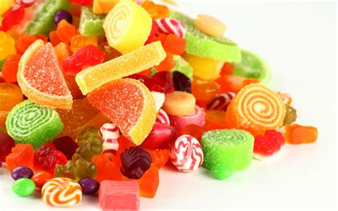 Candy Images Sweeties! Hd Wallpaper And Background Photos