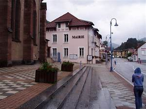 Cornimont Vosges : cornimont vosges ~ Gottalentnigeria.com Avis de Voitures