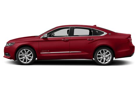 nissan impala 2015 price difference 2014 2015 impala autos post
