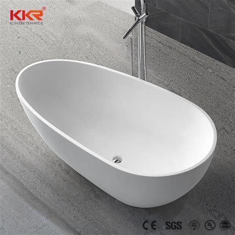 Freistehende Badewanne Die Moderne Badeinrichtungfreistehende Stein Badewanne by Gro 223 Handel Badewanne Formen Kaufen Sie Die Besten
