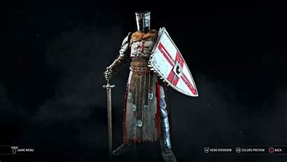Vult Deus Brothers Win Campaign Too Let