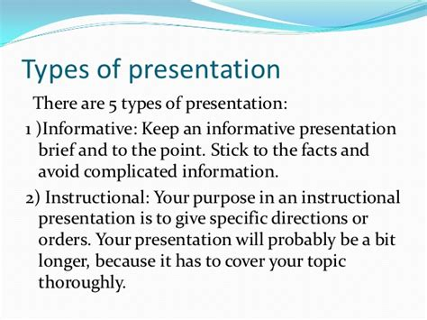 types of floor covering ppt what is a presentation