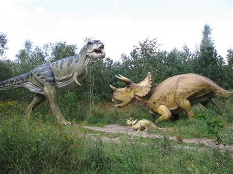Cultural Depictions Of Dinosaurs Wikipedia