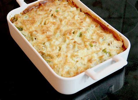 aufläufe mit kartoffeln brokkoli fenchel auflauf mit kartoffeln hushpuppie