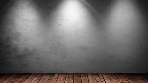 Empty Room HD Wallpaper » FullHDWpp - Full HD Wallpapers ...