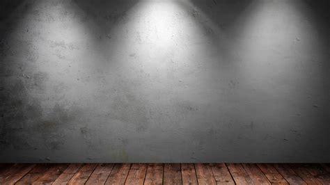 Empty Room HD Wallpaper » FullHDWpp   Full HD Wallpapers