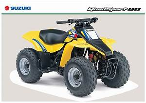 Suzuki 80 Quadsport Wiring Diagram Suzuki Lt 80 Atv Parts Wiring Diagram
