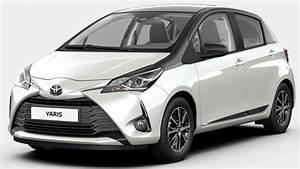 Toyota Lyon Nord : toyota yaris 3 iii 3 70 vvt i design y20 5p neuve essence 5 portes champagne au mont d 39 or ~ Maxctalentgroup.com Avis de Voitures
