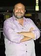 How rich is Joel Silver? Net Worth, Height, Weight ⋆ Net ...