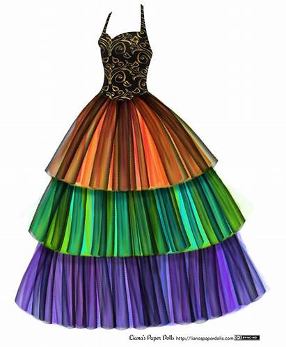 Tulle Skirt Dresses Ballgown Gown Ball Paper