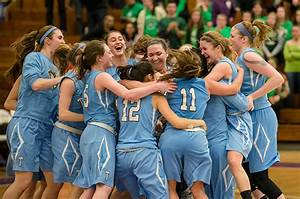 Women's Basketball Returns to the Final Four | Tufts Now