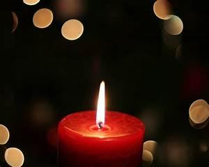 Candle wallpaper - Candles Wallpaper (4091313) - Fanpop