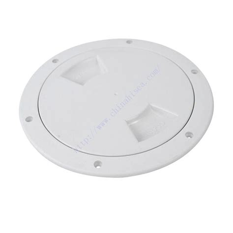 Boat Deck Access Hatches by Plastic Boat Access Hatches Plastic Boat Access Hatches