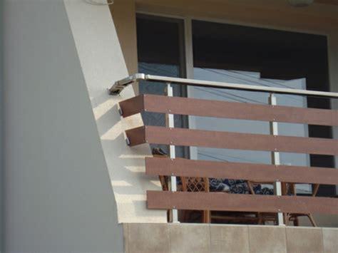 absturzsicherung gelaender fuer treppen fenster und terrassen