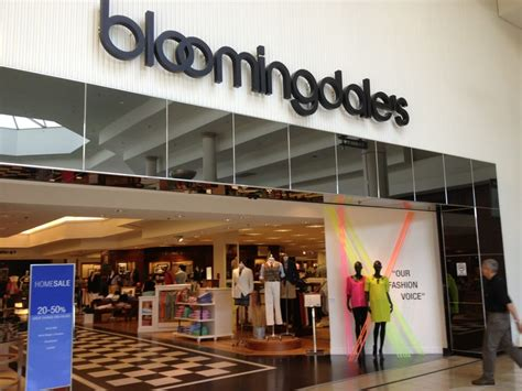 bloomingdale s furniture stores king of prussia pa