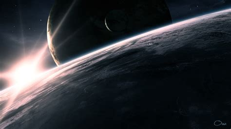 Desktop Hd Pictures Of Earth From Space Download
