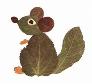 Aus Blättern Basteln : gk kreativ sonntag ist kindertag ~ Lizthompson.info Haus und Dekorationen
