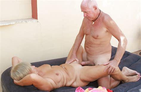 An Mature Couple Having Sex Hot Bald Husband 15 Pics