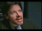 Homicide: The Movie 2000 - YouTube