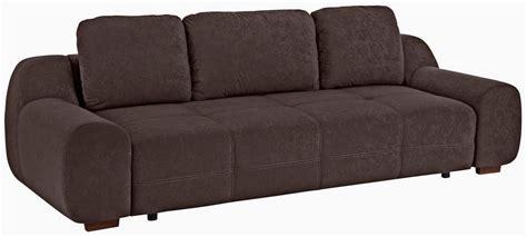 big sofa mit bettfunktion home affaire big sofa 187 banderas 171 auch mit bettfunktion kaufen otto