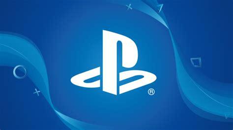 Sony oficiāli atklāj detaļas par nākamo PlayStation ...