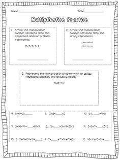 grade math images  grade math teaching