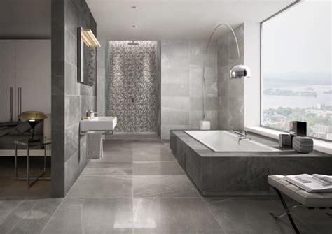 salle de bain de luxe salledebains docks de clamart