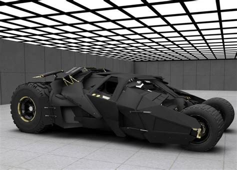 batman car 10 of the greatest movie cars of all time movie cars