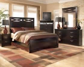 bob discount furniture bedroom sets bedroom at real estate