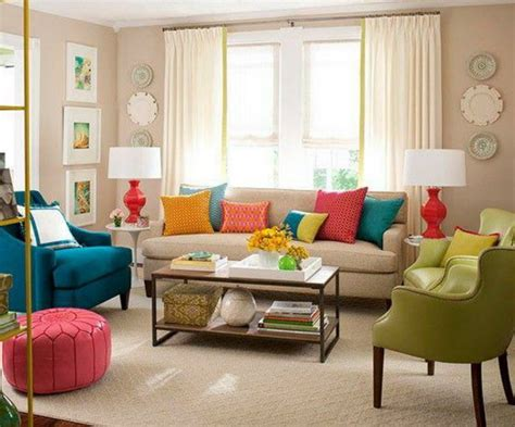 Farbideen Für Schlafzimmer by Farbideen Wohnzimmer