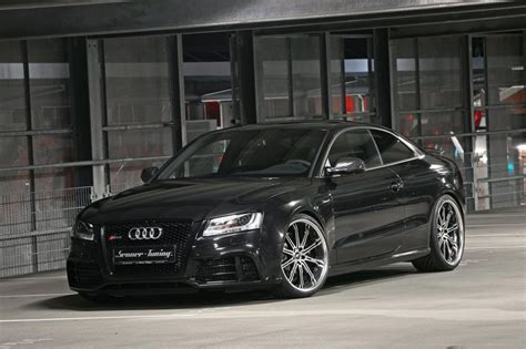 audi rs6 20 inch wheels audi rs5 by senner tuning