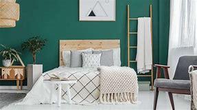 HD wallpapers chambre bleu pastel sweet-love-wallpaper.qgr.pw