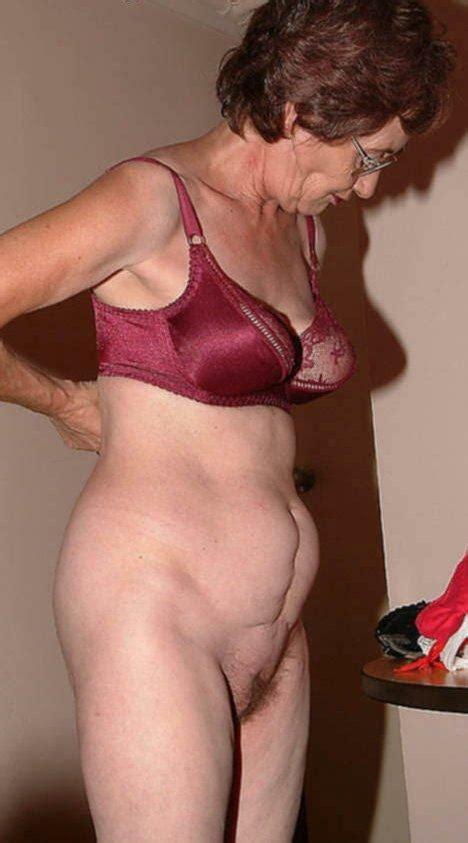 Granny Mature Sex Old Tarts