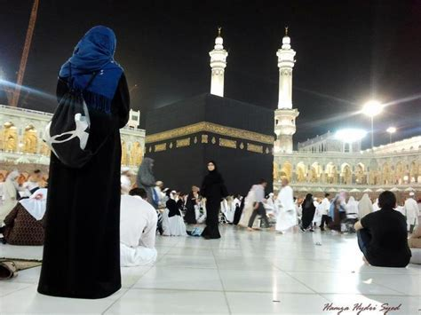 FACEBOOK DP AND COVER: KHANA KABA