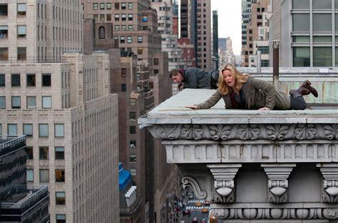 images  suspense crime thriller man   ledge