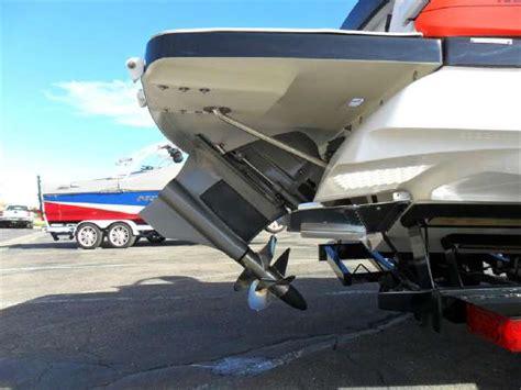 inboard   drive  stern drive  hull truth
