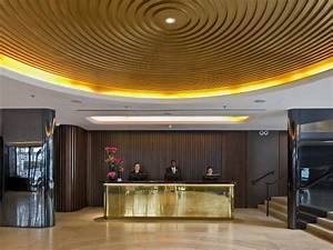 Frank verity designed art deco cinema converted into hotel for Art deco cinema interior