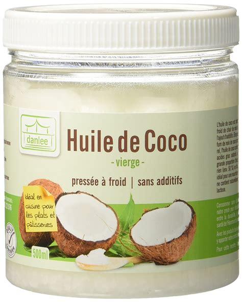 huile de coco en cuisine huile de coco conseils d 39 utilisation et guide d 39 achat