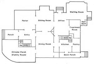 home design diagram pics photos floor plan diagram